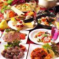 ヴェンティ・ウーノ 静岡のおすすめ料理1