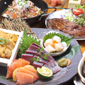 SUMIKA 栖のおすすめ料理1