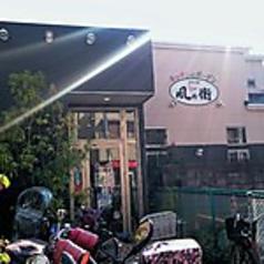 キッチン&ガーデン 風の街 寝屋川店の写真