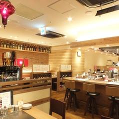 五郎っぺ食堂の写真