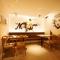 CAFE MADONNA 阿波座の写真