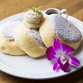 Dining&Cafe HoiHoi ホイホイのおすすめ料理2