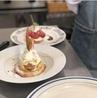 Mariposa cafe マリポサカフェ 成田公津の杜のおすすめポイント2