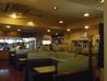 カフェレスト はと時計 桟橋店のおすすめポイント1