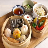 リトルホンコン LITTLE HONG KONG 金山店のおすすめ料理3