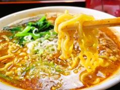 中華料理 なるたんの写真