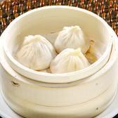 中華街大飯店のおすすめ料理3
