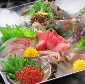 炭焼酒場エソラのおすすめ料理3