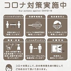 本家さぬきや 堺上野芝店の雰囲気1