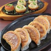 元祖麻婆豆腐 野方店のおすすめ料理3