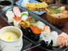 寿司処 遊亀鮨のおすすめポイント1