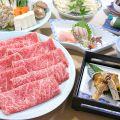サンミ Sun-mi 本店 香川のおすすめ料理1
