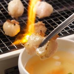 焼肉 肉もん 四条大宮本店のおすすめ料理1