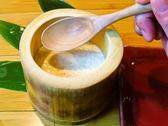 楽庵 長浜のおすすめ料理2