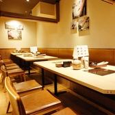 会社宴会や歓送迎会など各種ご宴会におすすめです♪京阪枚方市駅近での歓迎会・送別会・歓送迎会などの各種ご宴会は、食べ放題飲み放題プラン充実のしゃぶしゃぶ温野菜におまかせください!