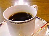 コーヒー&キッチン 紙風船の雰囲気3