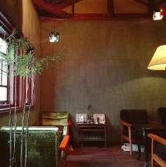 パスタ食堂 アントロワ Room123の特集写真