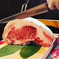 毎月29日は『肉の日』に因んでスペシャルイベントを開催