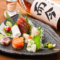 ■産地直送鮮魚■