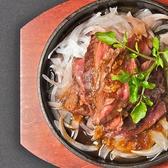 Dining Bar yukuri ダイニングバー ユクリのおすすめ料理2
