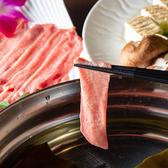 個室居酒屋 千本桜 sakura 船橋駅前店のおすすめ料理2