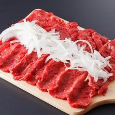 煖 君津のおすすめ料理1