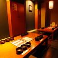 個室2名~24名まで可能☆#心斎橋#難波#なんば#鍋#しゃぶしゃぶ#すき焼き#食べ放題#飲み放題