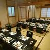 日本蕎麦 割烹 田丸屋のおすすめポイント3