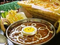 ネパールのカレー屋さん 新琴似店のおすすめ料理1