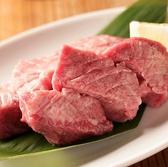 ぶち 博多大名店 坂本塾のおすすめ料理3