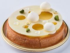 The French Bones Cake&Breadの写真
