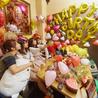 アットシャンブル AtChambre 渋谷店のおすすめポイント3