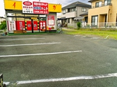 李家 富士市の雰囲気2