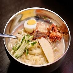 焼肉琉宮苑のおすすめ料理1