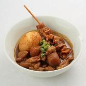 名駅餃子のおすすめ料理2