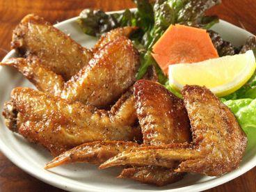 チャオ サイゴン 狛江のおすすめ料理1
