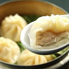 雲井亭 サンプラザ店のおすすめ料理1