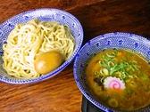 島田製麺食堂のおすすめ料理2