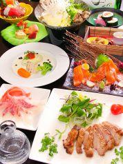 長崎県の郷土料理・ご当地グルメ