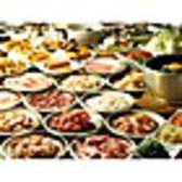 ホルモン食堂 北36条店のおすすめ料理3
