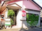 焼肉明月 北九州店の雰囲気3