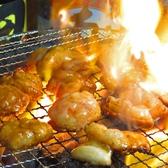 焼肉魂 ENISHI エニシのおすすめ料理2