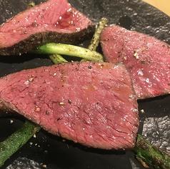 USHIMI 洋食店のおすすめ料理1