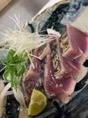 紀州和歌山ええとこどりのおすすめ料理3