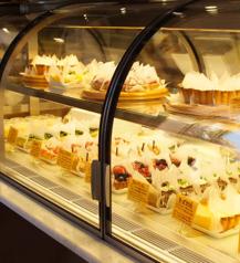 マカロニ市場 三島店の特集写真