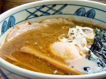 中華そばつけ麺 村岡屋のおすすめ料理1