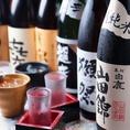 ビールはプレミアムモルツ!カクテルや梅酒・焼酎や人気のハイボール80種以上の豊富な品ぞろえ◎