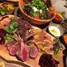 Farmer's Kitchen LAND to TABLE 瑞浪店のおすすめポイント2