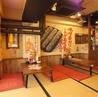 昭和食堂 菰野店のおすすめポイント3