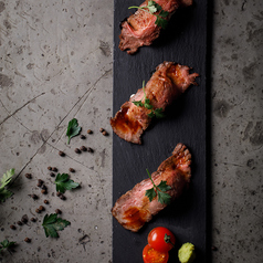 イタリアン&肉バル GB ジービー 立川店のコース写真